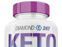 Diamond Keto 24/7