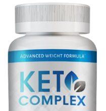 Keto Complex