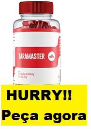 Taramaster