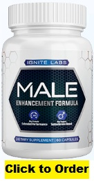 Ignite Labs Male Enhancement